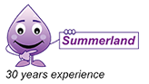 Summerland Water Tank Sdn Bhd